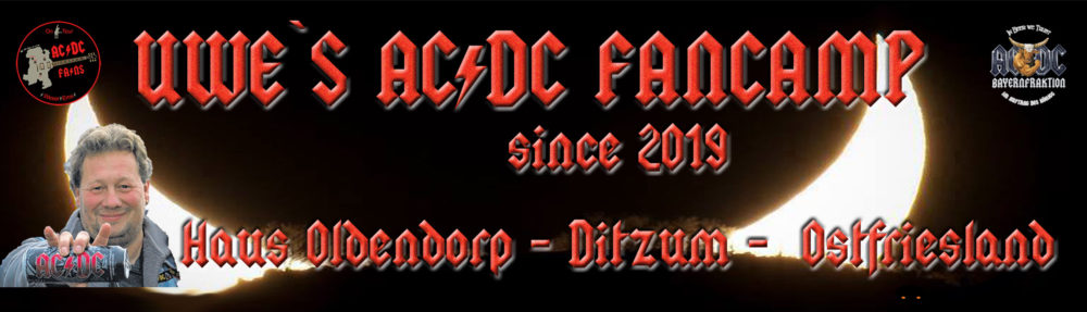 AC/DC FANS WESER/EMS